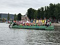 Amsterdam Pride Canal Parade 2019 103.jpg