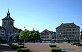 Amthausplatz Solothurn.jpg