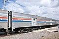 Amtrak 10094 on the 40th Anniversary Train, September 2011.jpg