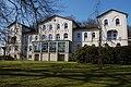 Amtsgericht in Reinbek.JPG