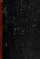 Anales históricos de la medicina en general, y biográfico-bibliográficos de la Española en particular (IA b2933858x 0001).pdf