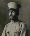 Anastácio Gonçalves (1917).png
