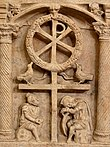 Anastasis Pio Christiano Inv31525.jpg