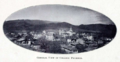 Anatolia College in Merzifon overview.png