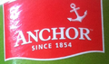Anchor Foods closeup.png