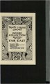 Ancient Chinese coinage by Frank Herring Chalfant (1913).pdf