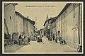 Andacette (Drôme) - Rue de l'Eglise (33637608413).jpg