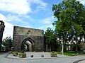 Andernach - Burgpforte – Koblenzer Tor - panoramio.jpg