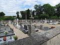Andilly Dorffriedhof 02 (fcm).jpg