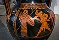 Andokides Painter ARV 3 1 Herakles Apollon tripod - wrestlers (02).jpg