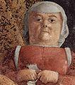 Andrea Mantegna 063.jpg