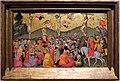 Andrea di bartolo, crocifissione, 1400 ca.jpg