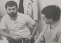 Andreas Farkas et Ghislain Mérenne.png