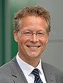 Andreas Gehlhaar.jpg