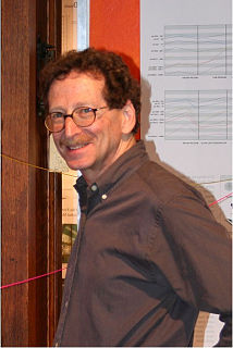 Andrew Dolkart
