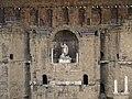 Anfiteatro romano^ - panoramio.jpg