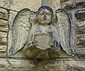 Angel, Pudsey (7171947976).jpg