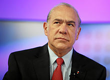 Angel Gurria - World Economic Forum Annual Meeting 2012.jpg