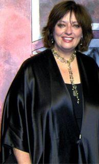 Angela Cartwright American actress