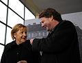 Angela Merkel und Siegbert Schefke.jpg