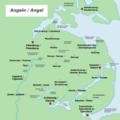 AngelnAngel.png