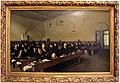 Angelo morbelli, giorni ultimi, 1882-83, 01.jpg