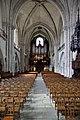 Angers Saint-Maurice R02.jpg
