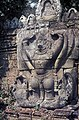 Angkor-084 hg.jpg