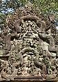 Angkor-Thommanon-08-2007-gje.jpg
