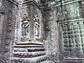 Angkor - Ta Prohm - 022 Apsaras (8581956594).jpg