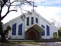 AnglicanCathedralTabuk1321.jpg