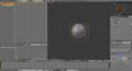 AnimatingLattice08.png