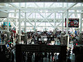 Anime Expo 2011 - the crowd (5917371641).jpg