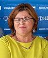 Anna Verešová (2019).jpg