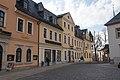 Annaberg, Markt 9-20160407-001.jpg