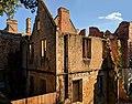 Annesley Hall, Nottinghamshire (10).jpg