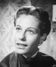 Annette Carell 1953.png