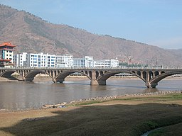 Anning Riv. Bridge.jpg