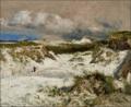 Annisquam, Massachusetts by William Lamb Picknell.png