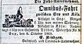 Annonce-Personenbeförderung-Erp-Köln-1868.jpg