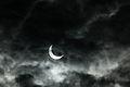 Annular Eclipse (Matsudo, Chiba, Japan) (7237425418).jpg