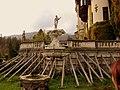 Ansamblul Castelului Peles PH-II-a-A-16696 exterior renovare.jpg