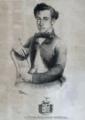 António Bernardo Ferreira 1787-1835 (Colecção Quinta das Nogueiras).png