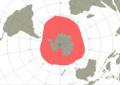 Antarctic Exclusion Zone Vendée Globe 2016-2017.png