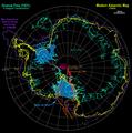 Antarctica 1531-Modern Tracks.png
