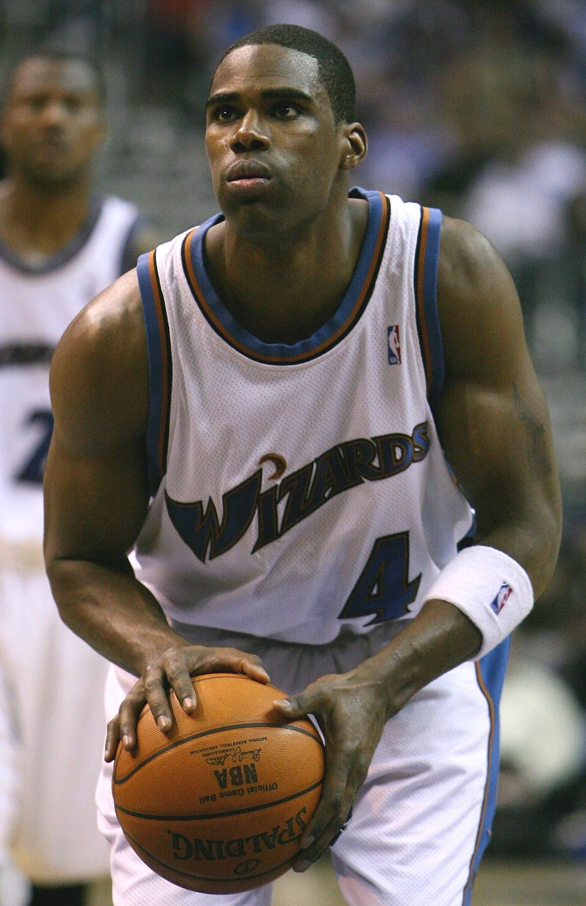 S Carter Basketball Shoes