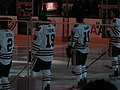 Anthem Keith, Toews, Sharp and Leddy (5442404516).jpg