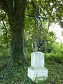 Antheny (Ardennes) croix de chemin.JPG