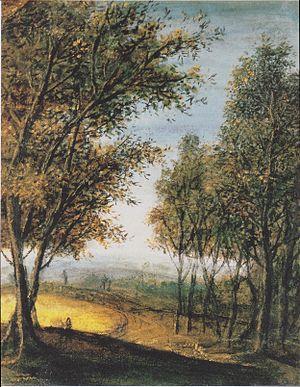 Antonie Waterloo