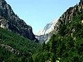 Anti-Taurus Mountains - panoramio.jpg